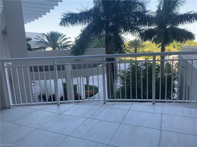 4971 Bonita Bay Blvd 302, Bonita Springs, FL 34134