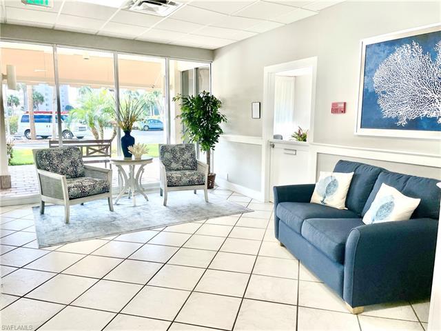 5 Bluebill Ave 301, Naples, FL 34108