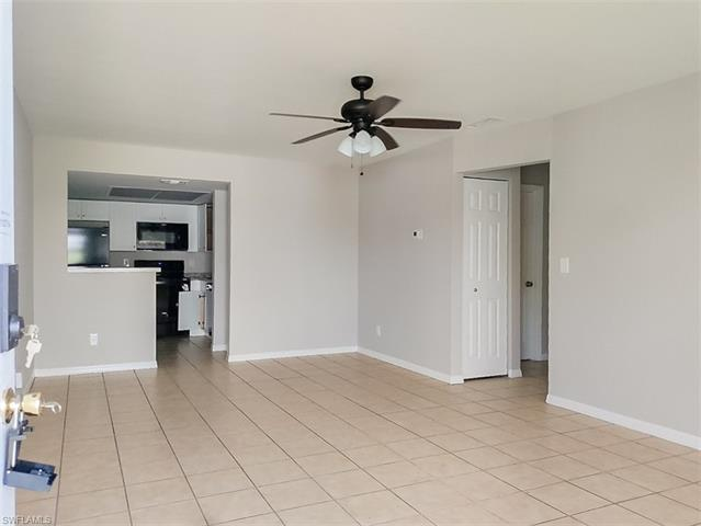 10107 Sandy Hollow Ln 307, Bonita Springs, FL 34135