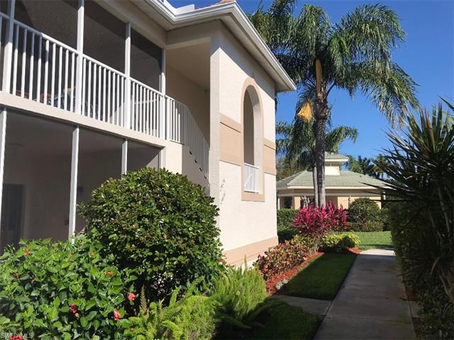 3860 Sawgrass Way 2626, Naples, FL 34112