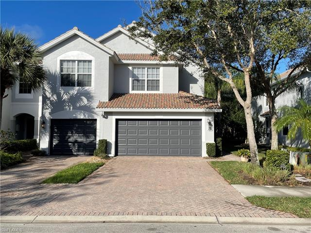 15756 Marcello Cir, Naples, FL 34110