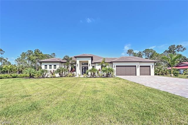 1832 17th St Sw, Naples, FL 34117