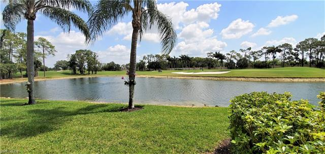 7360 Saint Ives Way 2104, Naples, FL 34104