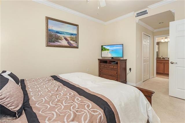 17941 Bonita National Blvd 333, Bonita Springs, FL 34135