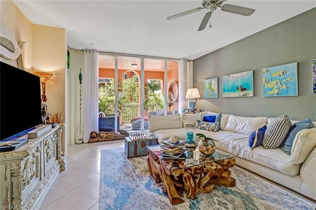 401 Bayfront Pl 3302, Naples, FL 34102