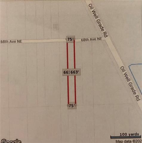 Xxxx 68th Ave Ne, Naples, FL 34120