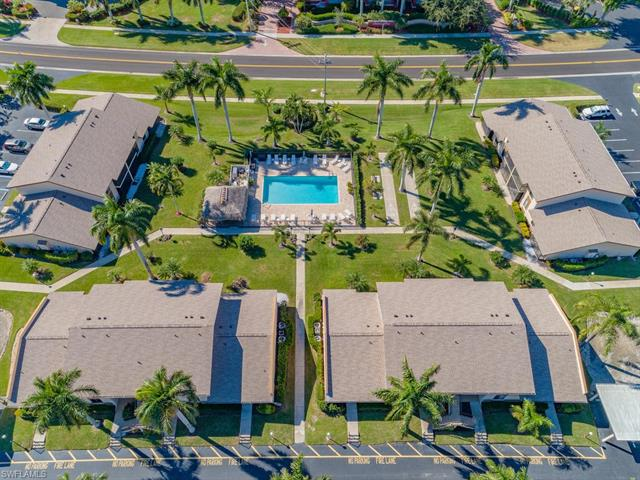 811 Elkcam Cir D2, Marco Island, FL 34145
