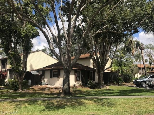 4241 22nd Ave Sw A-88, Naples, FL 34116