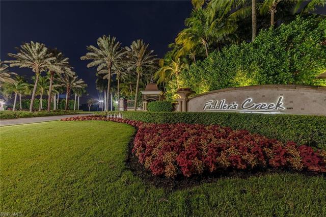 9130 Cherry Oaks Ln 7-102, Naples, FL 34114