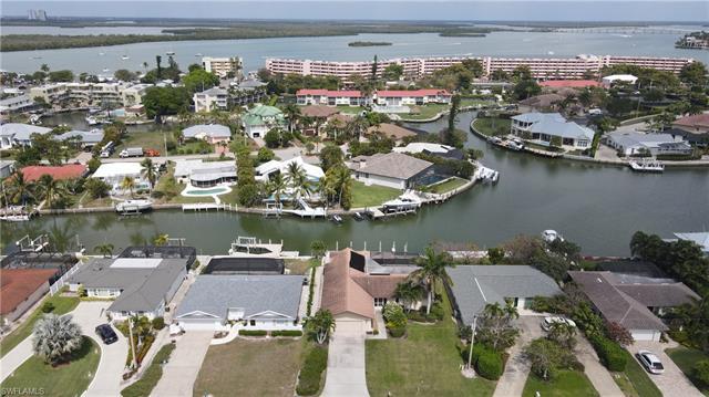 1131 Edington Pl, Marco Island, FL 34145
