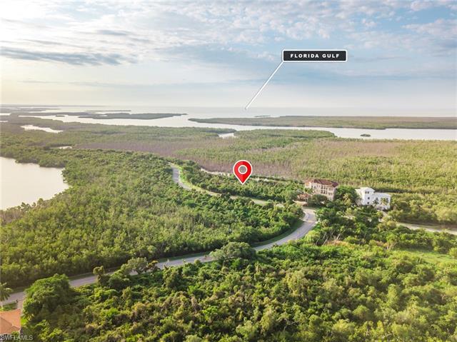 1060 Blue Hill Creek Dr, Marco Island, FL 34145