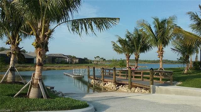 15170 Blue Bay Cir, Fort Myers, FL 33913