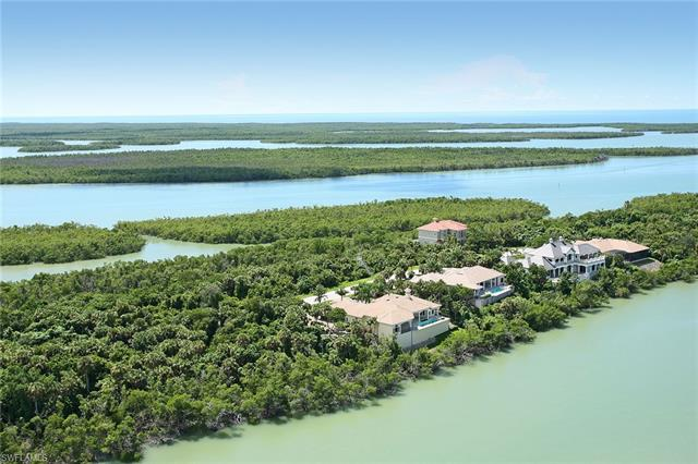 870 Whiskey Creek Dr, Marco Island, FL 34145