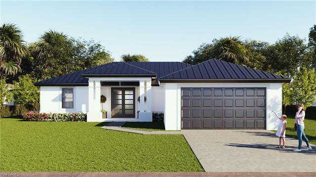 6032 Langdon Ave, Fort Myers, FL 33905