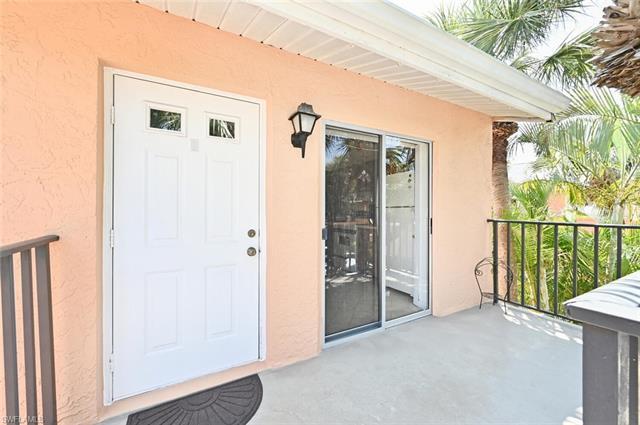 4060 Ice Castle Way 3202, Naples, FL 34112