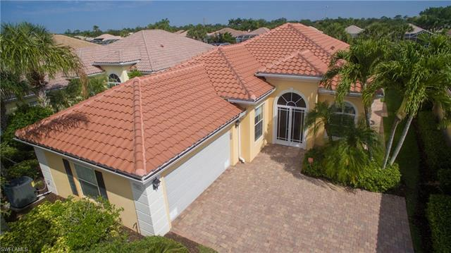 7683 Hernando Ct, Naples, FL 34114