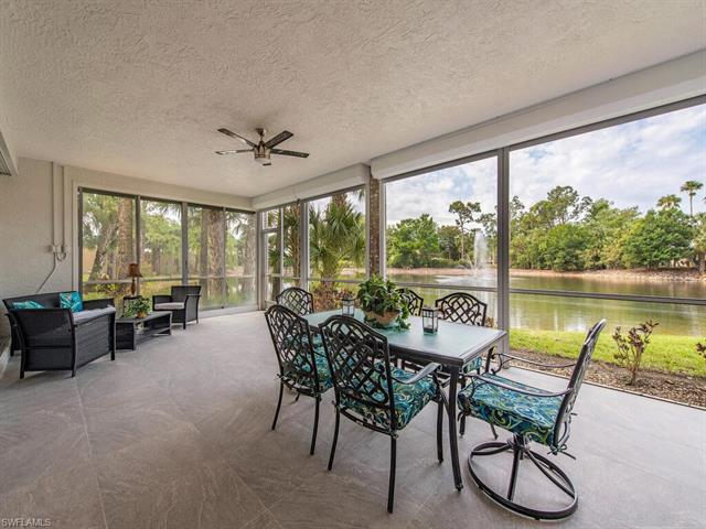 780 Waterford Dr 101, Naples, FL 34113