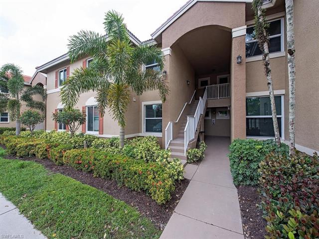 6770 Huntington Lakes Cir 204, Naples, FL 34119