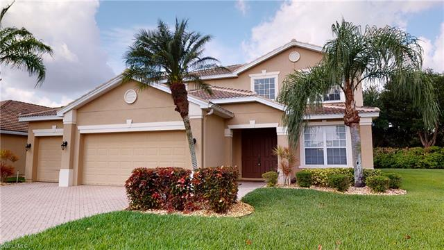 13219 Little Gem Cir, Fort Myers, FL 33913