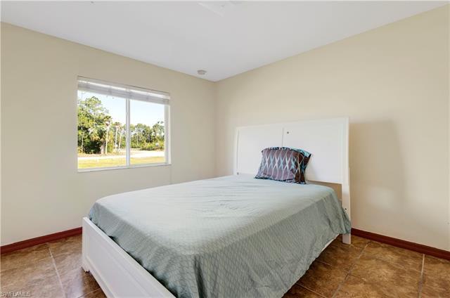 108 Greenbriar Blvd, Lehigh Acres, FL 33972