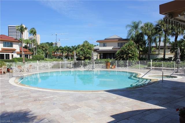 6760 Pelican Bay Blvd 325, Naples, FL 34108