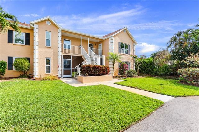 2050 Crown Pointe Blvd W C-214, Naples, FL 34112