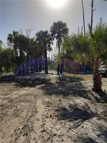 17085 Blackburn Rd, Naples, FL 34117