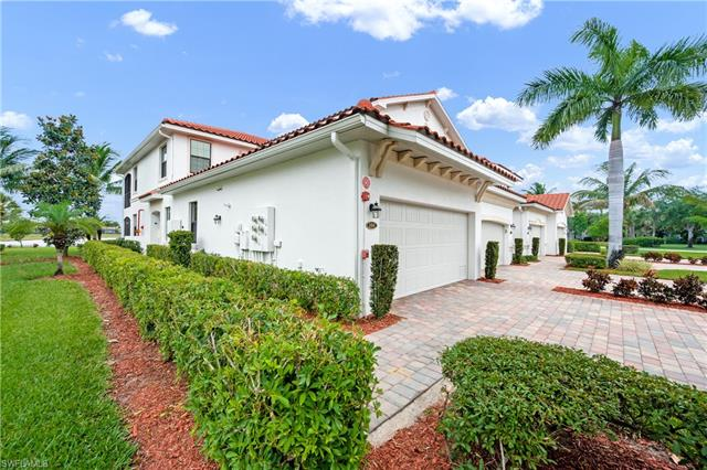 3173 Aviamar Cir 101, Naples, FL 34114