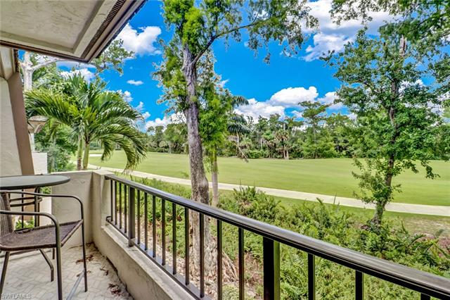 105 Wilderness Dr 206, Naples, FL 34105