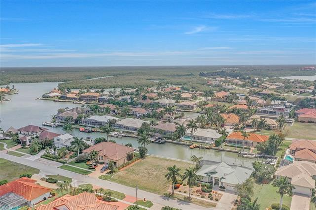 131 Channel Ct, Marco Island, FL 34145
