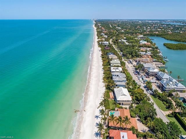 3940 Gordon Dr, Naples, FL 34102