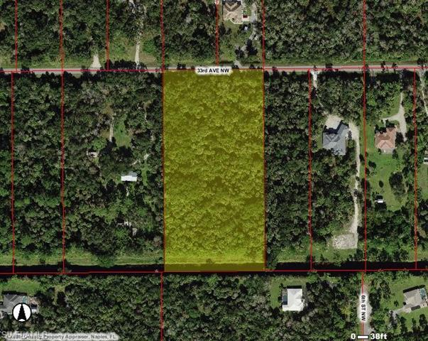 0000 33rd Ave Nw, Naples, FL 34120
