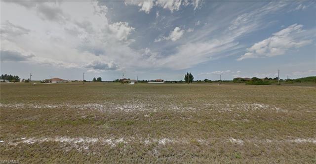3510 45th Ave, Cape Coral, FL 33993