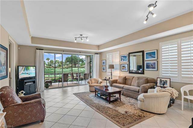 4795 Alberton Ct 3102, Naples, FL 34105