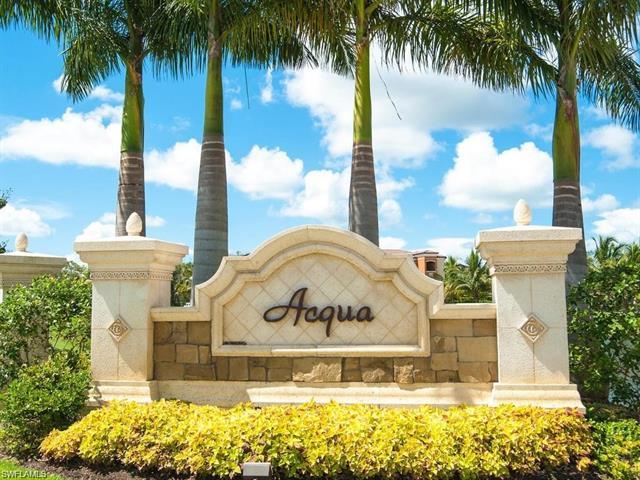 9731 Acqua Ct 536, Naples, FL 34113