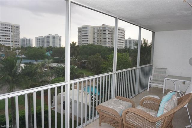 5 Bluebill Ave 408, Naples, FL 34108