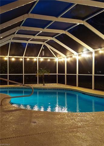 149 Big Springs Dr, Naples, FL 34113