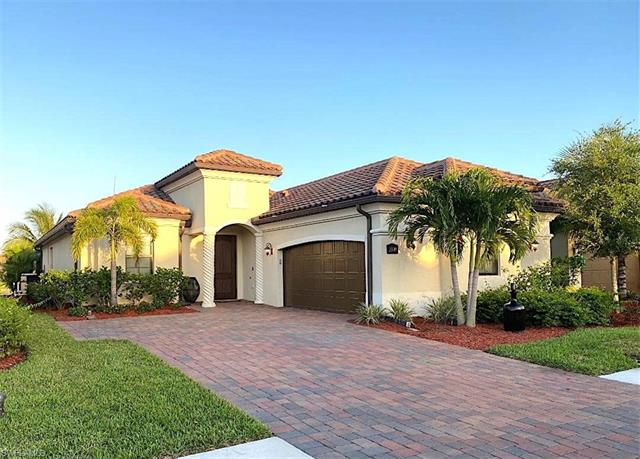 28087 Edenderry Ct, Bonita Springs, FL 34135