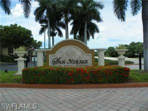 8851 Colonnades Ct W 117, Bonita Springs, FL 34135