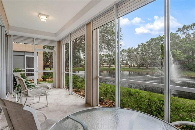 3891 Windward Passage Cir 101, Bonita Springs, FL 34134