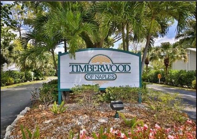 3335 Timberwood Cir, Naples, FL 34105