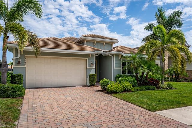 14642 Tropical Dr, Naples, FL 34114
