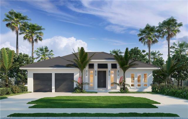 1570 Sandpiper St, Naples, FL 34102