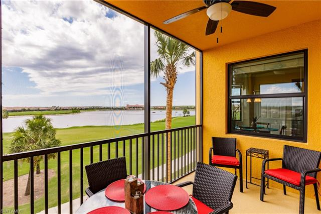 17991 Bonita National Blvd 833, Bonita Springs, FL 34135