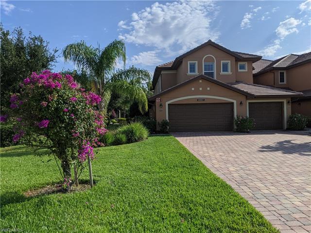 6661 Alden Woods Cir 9-101, Naples, FL 34113
