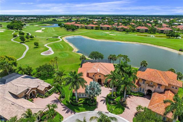 8944 Valhalla Ct, Naples, FL 34113