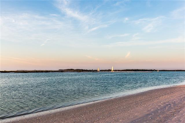 730 Collier Blvd 103, Marco Island, FL 34145