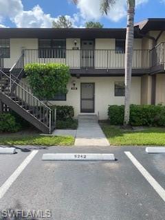 5234 Treetops Dr L-103, Naples, FL 34113