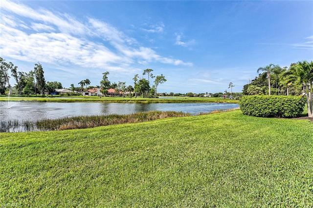 14509 Aeries Way Dr 322, Fort Myers, FL 33912