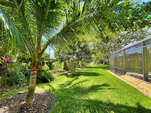 14691 Meravi Dr, Bonita Springs, FL 34135